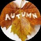 Autumn Hardesty Avatar